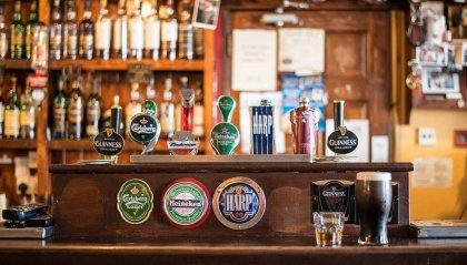 Il 7 agosto è la giornata internazionale della birra