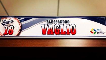 Alessandro Vaglio positivo a un controllo antidoping