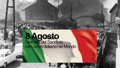 Ambasciata d'Italia: Giornata del Sacrificio del Lavoro Italiano nel Mondo, il messaggio di Di Maio
