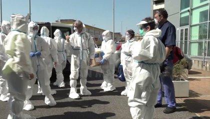 """Coronavirus, l'assessore alla Sanità: """"I focolai in Emilia Romagna dovuti soprattutto a ragazzi che rientrano dalle vacanze all'estero"""""""
