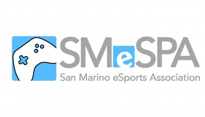 SMeSPA parteciperà al Campionato Mondiale 2020 organizzato dalla Federazione Internazionale San Marino