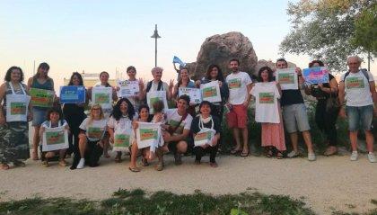 Stop 5g Romagna chiede audizione assemblea legislativa Emilia-Romagna