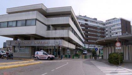 Rimini, overdose in discoteca: ragazzino in gravi condizioni