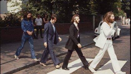 Per salvare i Beatles dovevo denunciarli ed è quello che ho fatto