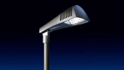 Nuove luci si accendono a San Clemente: la rete d'illuminazione pubblica diventa a led
