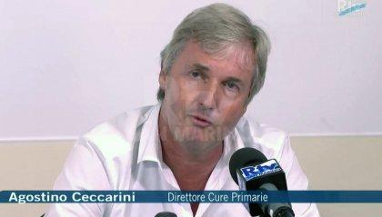 Covid-19: due nuovi casi a San Marino, 9 quarantene attive