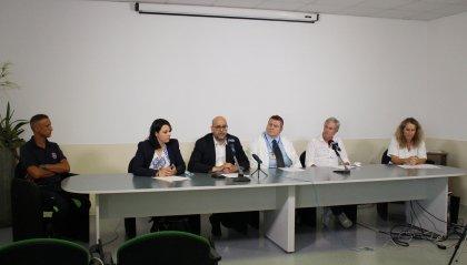 Segreteria Sanità e ISS, Covid-19: pubblicato il decreto con le nuove disposizioni in materia di ingresso nella Repubblica di San Marino
