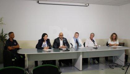 Covid: due nuovi casi a San Marino, massima attenzione sui rientri dall'estero