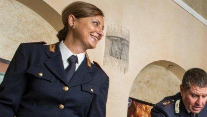 La Polizia di Stato celebra il 40° anniversario dall'istituzione nel calendario 2021