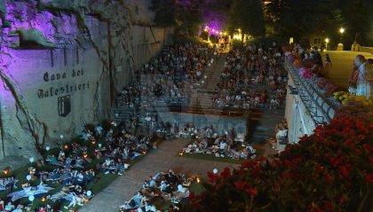 Domani arriva sul Titano il Canzoniere Grecanico Salentino