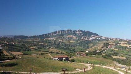 Sensibile riduzione del rischio riciclaggio per San Marino, basso il rischio di finanziamento del terrorismo
