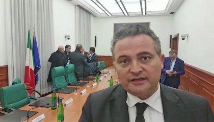 Emilia-Romagna: niente quarantena nel tempo di attesa per tampone ed esito