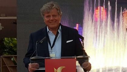 """Silb Emilia-Romagna: """"Non è chiudendo le discoteche che si controllano i giovani"""""""
