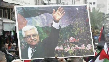 Accordo Israele – Emirati Arabi uniti, Autorità palestinese richiama ambasciatore ad Abu Dhabi