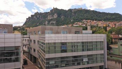 Denuncia Guido Guidi: replica il collegio difensivo di Valeria Pierfelici