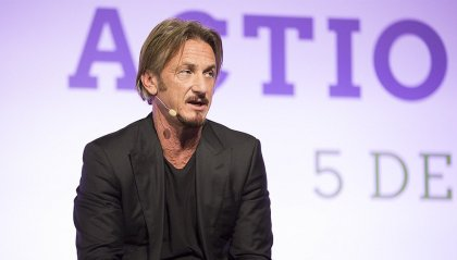 Happy Birthday! Sean Penn, 60 anni turbolenti