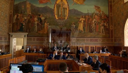 Il Segretario all'Istruzione Belluzzi preannuncia fase di comunicazione su modalità di riapertura delle scuole