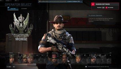 """Nel nuovo """"Call of Duty"""" c'è Fabio Rovazzi"""
