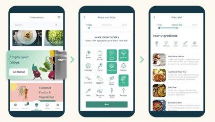 L'intelligenza artificiale può cucinare un pasto decente? Mmmm...