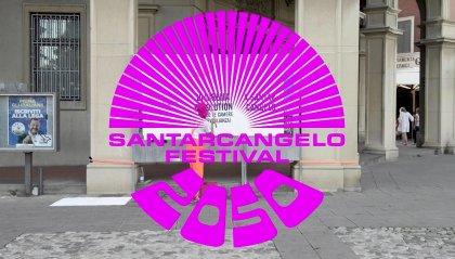 Santarcangelo 2050: da festival a festival