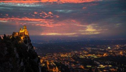 """Riparte la """"Scuola di Magia"""" di San Marino"""