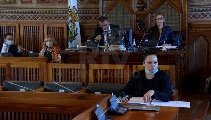 """Riforma sul voto per le Giunte, Comites: """"San Marino si proietta nel futuro"""""""