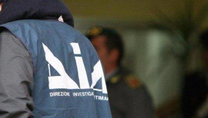 La Dia sequestra 50 milioni a un imprenditore ravennate: conto corrente anche a San Marino