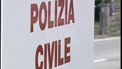 Incidenti stradali e infortuni sul lavoro: la Polizia Civile pubblica i dati del 2020
