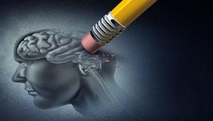 Giornata mondiale contro l'Alzheimer: non si arresta l'impegno dell'ISS nella direzione dell'attività clinica neurologica e della ricerca scientifica