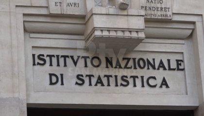 Italia: nel privato oltre 1 milione in meno di contratti a tempo