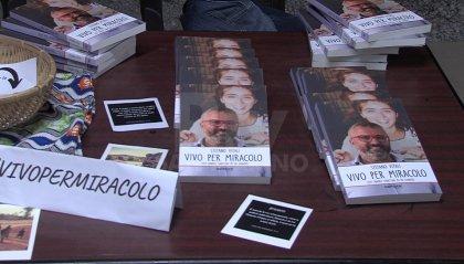 """""""Il miracolo"""" di Vitali fa il pienone a Serravalle"""