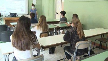 Coronavirus: dalla Regione Emilia Romagna varate linee guida attività pre e post scuola
