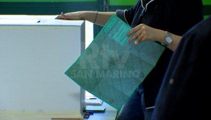 Italia: domani si vota, ma la paura scoraggia gli scrutatori