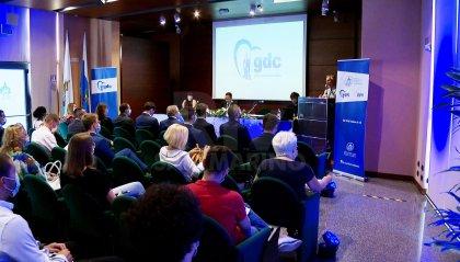 Giovani Democratico Cristiani a congresso: si riparte dal futuro