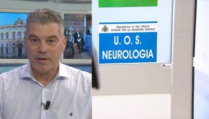 """Giornata Alzheimer, ISS: """"Fermo impegno nell'attività clinica e nella ricerca"""""""