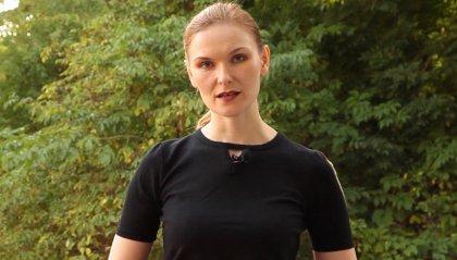 Ucraina, salgono i contagi da Covid con la ripresa dell'anno scolastico