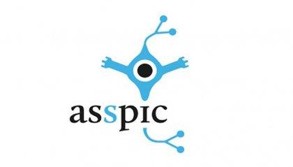 ASSPIC: Giornata mondiale dell'Alzheimer