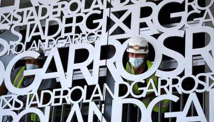 Tennis: Roland Garros, 5 esclusi dalle qualificazioni per covid-19