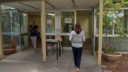 Rimini: 7 su dieci per il taglio dei parlamentari, Novafeltria e Maiolo le più convinte