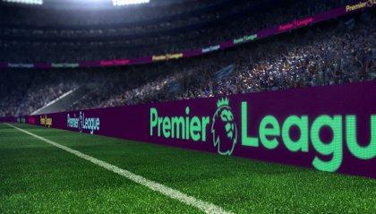 Premier League una nazione un campionato la storia