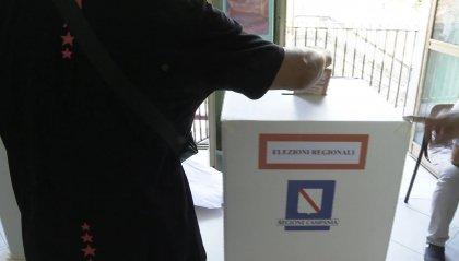 """Referendum: in 17 milioni dicono """"Si"""", oltre 21 milioni non vanno a votare"""