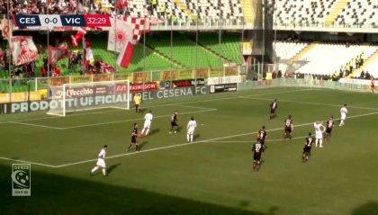 Daniele De Santis, l'arbitro ucciso a Lecce aveva diretto a febbraio Cesena – Vicenza