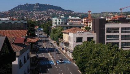 San Marino e Covid: anche la Francia nell'elenco dei Paesi a rischio