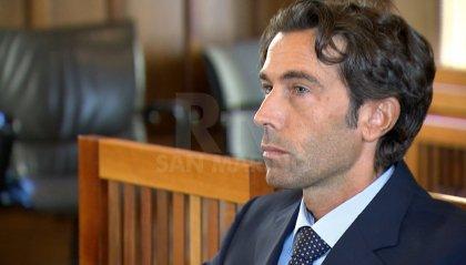 Giustizia: Libera preannuncia mozione di sfiducia al Segretario Ugolini