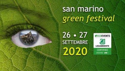 Avere meno per essere più sostenibili: sabato al via un festival green che ci ricorda la sobrietà