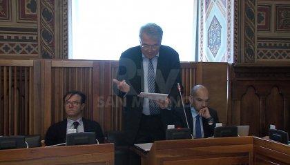 Cgg: maratona giustizia al termine, poi le dimissioni di Belluzzi