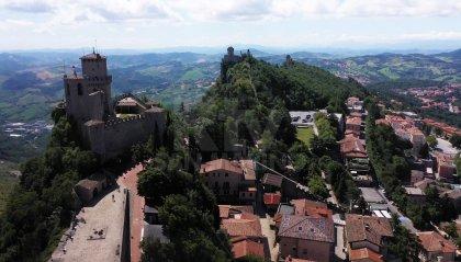 San Marino celebra le Giornate Europee del Patrimonio e la Giornata Mondiale del turismo