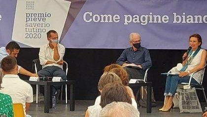 Sedici storie di emigrazione in un libro curato dall'Università di San Marino con il comitato scientifico di 'Dimmi - Diari Multimediali Migranti'