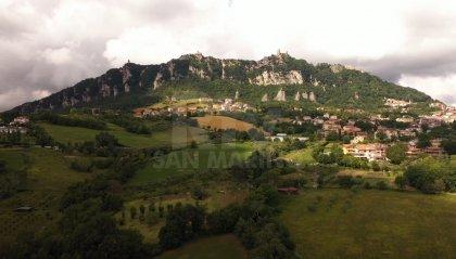 Gli eventi in Repubblica per le Giornate Europee del Patrimonio e la Giornata Mondiale del Turismo