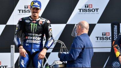 San Marino e Riviera di Rimini: oltre 13,5 milioni di indotto complessivo del doppio Gran Premio sul territorio